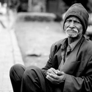 Jedni ludzie rodzą się w bogatej rodzinie, inni w biednej- źródła nierówności
