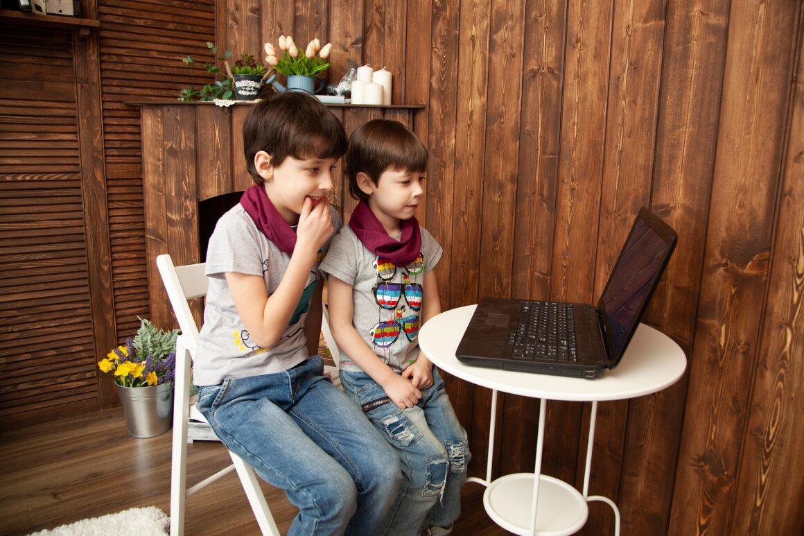 Jak gry wpływają na proces uczenia się?